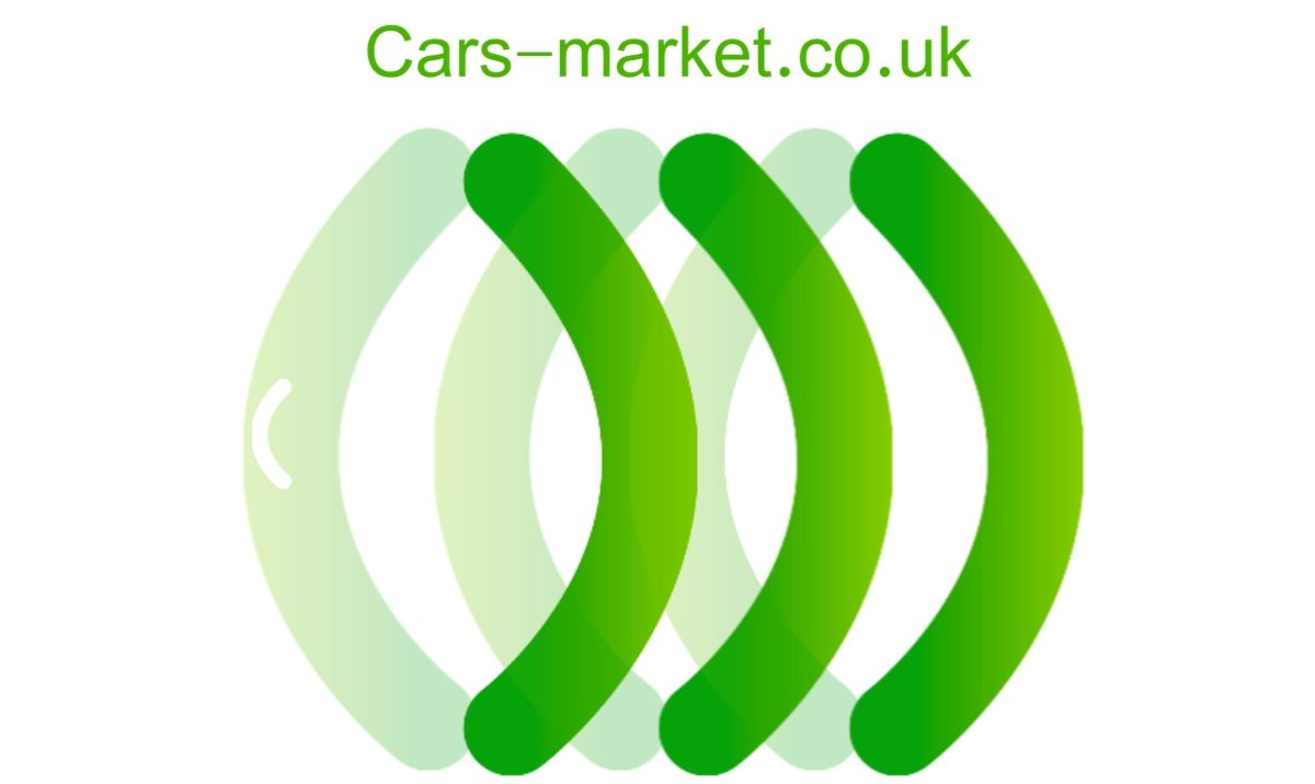 cars-market.co.uk